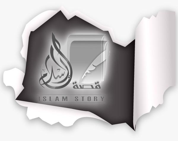 مولد أحمد الشرباصي