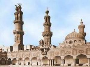 فضائل مصر ومزايا أهلها 2-11