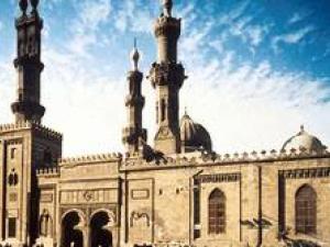 فضائل مصر ومزايا أهلها 1-11