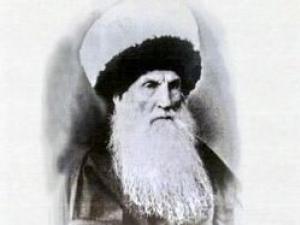 الإمام شامل .. المجاهد الداغستاني