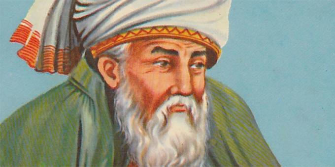 الإمام الكبير قاضي خان