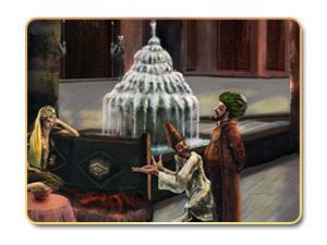 كوسم سلطان .. من أشهر وأقوى نساء الدولة العثمانية