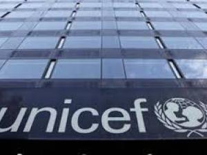 اليونيسيف تنبه الى معاناة آلاف النساء والأطفال في حمص